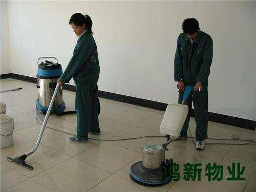 专业东莞油烟机保洁的服务公司价格