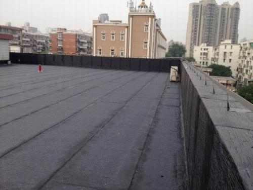 东莞专业堵漏补漏防水多少钱