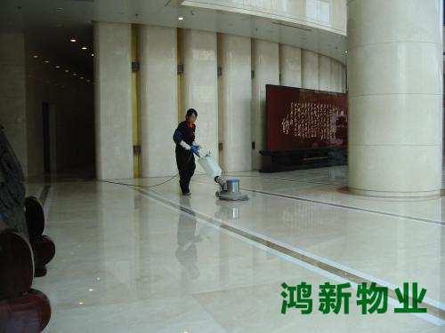 东莞专业厨房清洁外包公司