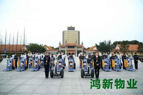 东莞专业工厂清洁保洁公司